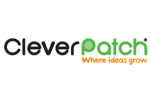 CleverPatch