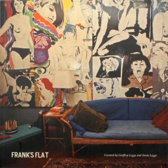 Frank's Flat
