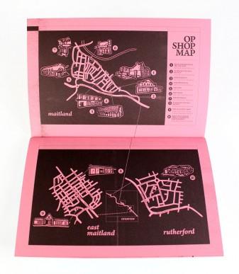 op shop map