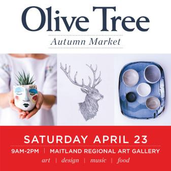 Olive Tree Market_MRAG_April 23rd_Square