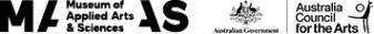fff_logo3