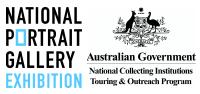 logo_npg