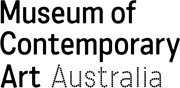 mca-logo-text-black