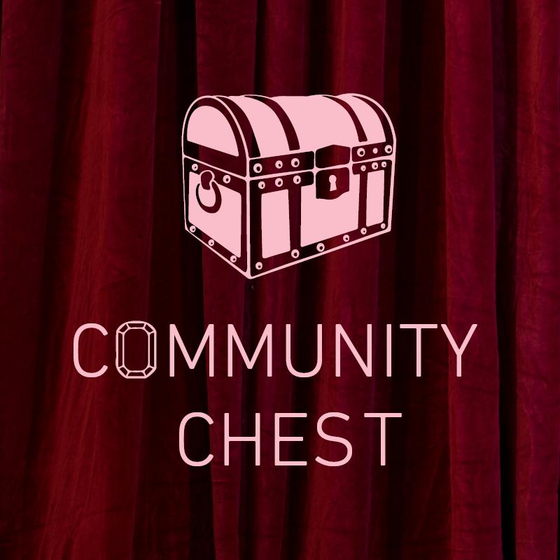 Community Chest